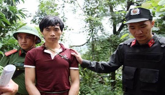 Ngày mai, xét xử lưu động vụ thảm sát ở Lào Cai