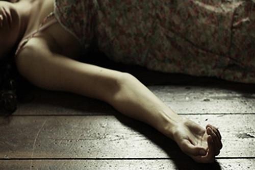 Bị chồng đánh vì uống rượu, vợ uống thuốc sâu tự tử