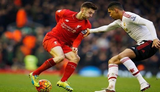M.U-Liverpool: Lưỡng quỷ tranh hùng, Old Trafford gọi tên ai?