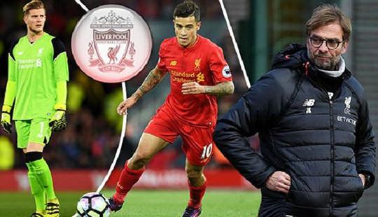 Liverpool giành tất cả có thể trong cuộc đại chiến ở sân Old Trafford
