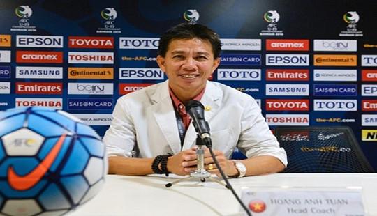 "U19 Việt Nam sẽ ""chơi đẹp"" tại giải U20 thế giới?"