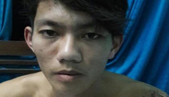 Quảng Nam: Giải cứu thành công một con tin bị bắt cóc tống tiền