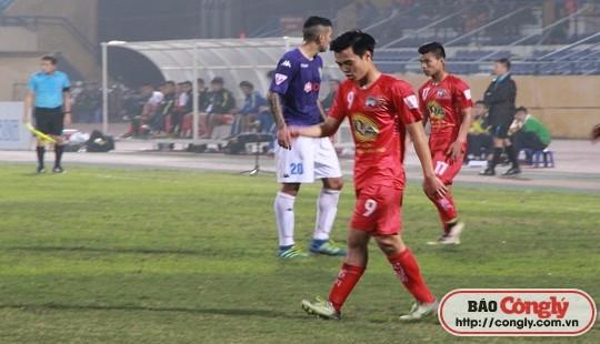 U23 Việt Nam: Cú hích từ nhân tố dự U20 World Cup