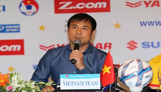 18h00 ngày 7/2, U23 Việt Nam – U23 Malaysia: Cọ xát vì mục tiêu lớn