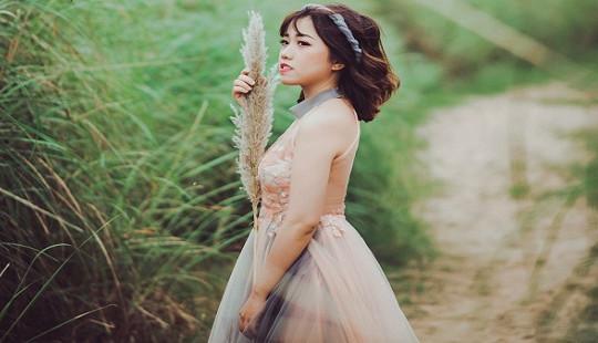 Khánh Linh tung single mới nhân ngày lễ tình nhân