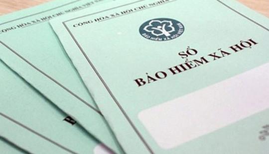 Đề xuất 4 phương án bảo vệ quyền lợi BHXH của NLĐ tại DN phá sản