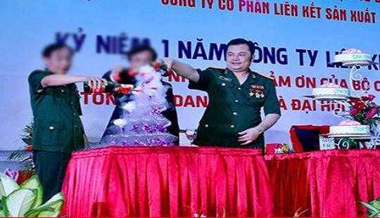 Gần 70 nghìn nạn nhân đa cấp của Liên kết Việt có nguy cơ mất trắng