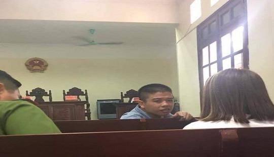 """Dương Minh Tuyền """"thánh chửi"""" xôn xao mạng xã hội lĩnh án"""