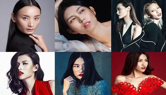 """Dàn người mẫu nằm trong """"danh sách đen"""" được diễn trở lại"""