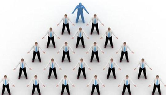 Bộ Công Thương kiểm tra hoạt động kinh doanh đa cấp của công ty Nhã Khắc Lâm