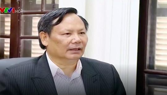 """""""Sẽ ưu tiên bảo tồn sinh thái và đa dạng sinh học ở bán đảo Sơn Trà"""""""