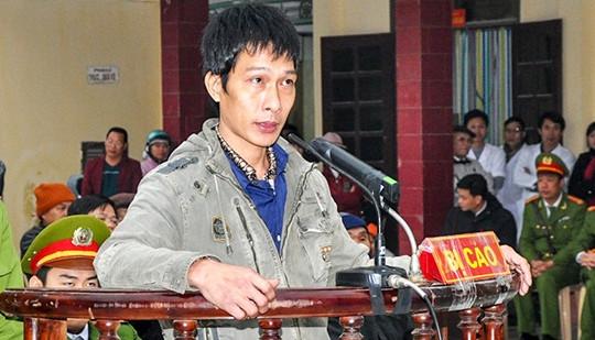 """TAND hai cấp tỉnh Thái Bình: Đẩy mạnh việc """"Học tập và làm theo tư tưởng, đạo đức, phong cách Hồ Chí Minh"""""""