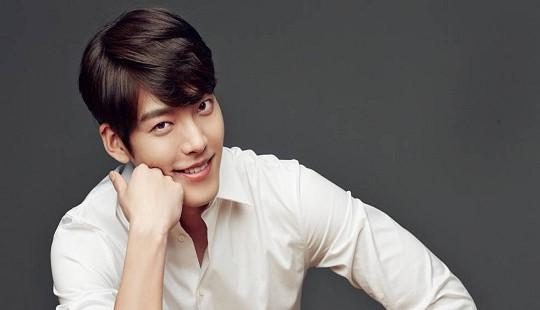 Kim Woo Bin bất ngờ bị chuẩn đoán mắc ung thư vòm họng