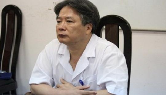 Giá vật tư y tế đắt gấp 5 lần: Bệnh viện Việt Đức nói gì?