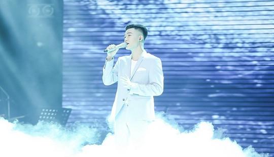Những ấn số sẽ lộ diện trong đêm Chung kết Giọng hát Việt