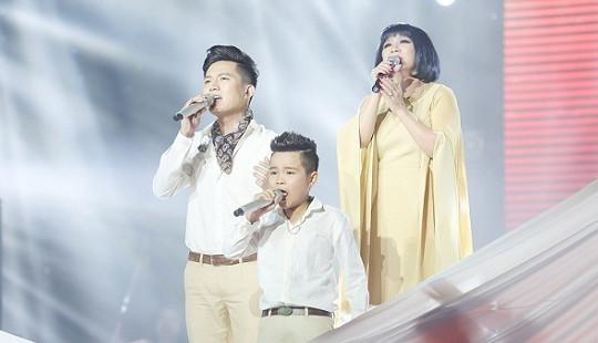 Âm nhạc của cố nhạc sĩ Trịnh Công Sơn khiến hàng triệu trái tim thổn thức