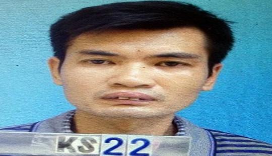 Khởi tố đối tượng đâm trọng thương Bí thư thị trấn Kỳ Sơn