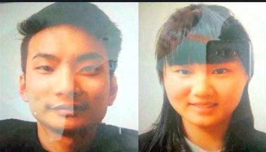 2 công dân bị IS sát hại tại Pakistan, cú sốc đối với Trung Quốc
