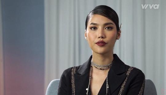 The Face tập 3: Lan Khuê, Minh Tú tranh cãi gay gắt, team Hoàng Thùy hưởng lợi?
