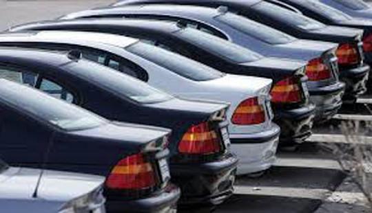Vướng mắc việc thế chấp ô tô giữ giấy tờ gốc: NHNN lên tiếng