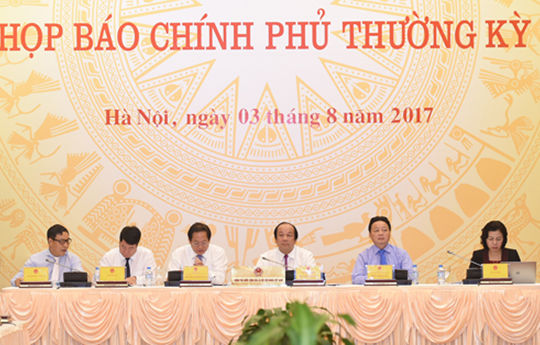 Hồ sơ bổ nhiệm Trịnh Xuân Thanh có thất lạc hay không?