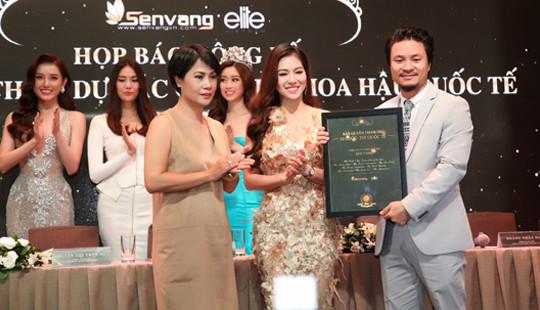 Đến bao giờ thị trường người mẫu Việt mới thực sự chuyên nghiệp?