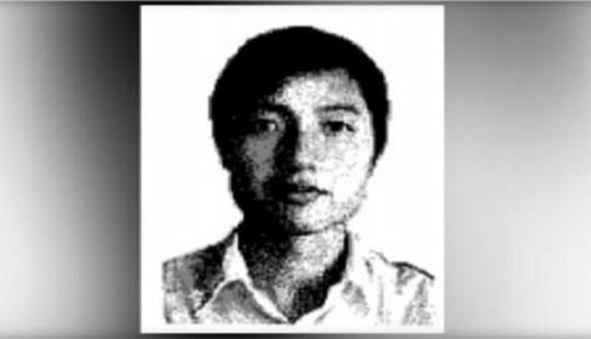 Mỹ bắt giữ một công dân Trung Quốc khi đang đi du lịch