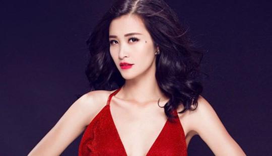 Sau Hồ Ngọc Hà, Đông Nhi sẽ là khách mời của Chung kết VNTM 2017