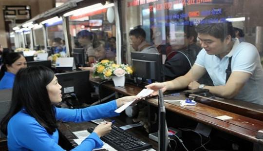 Đường sắt tung vé giá rẻ từ 10 nghìn đồng
