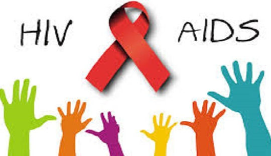 Sở GD-ĐT TP. HCM khuyến khích tổ chức các cuộc thi nhằm tuyên truyền về tác hại của HIV/AIDS