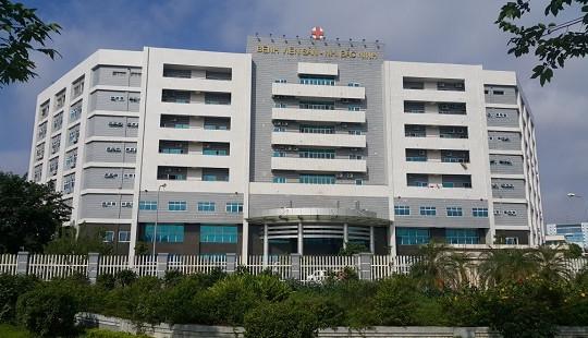 Vụ 4 trẻ tử vong ở Bệnh viện Sản Nhi Bắc Ninh: Tạm dừng Đơn nguyên sơ sinh