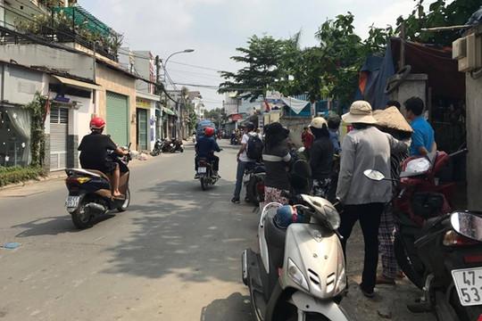"""Việt Nam giành giải cao tại kỳ thi """"Thử thách cho các nhà Toán học tương lai"""""""