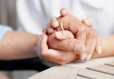 """Bảo hiểm nhân thọ và những con số """"biết nói"""""""