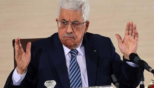 """Palestine tuyên bố """"không sợ"""" Mỹ cắt viện trợ"""