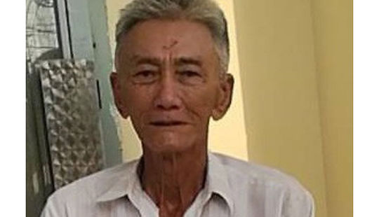 """Bắt """"con rể hờ"""" 71 tuổi sát hại mẹ và em vợ tại Sóc Trăng"""