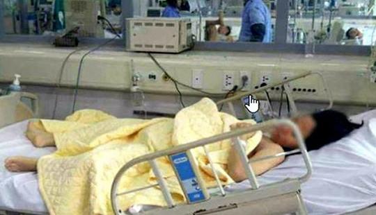 3 bệnh viện phối hợp cứu sống thai phụ mắc bệnh hiếm suýt tử vong