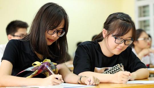 Học viện Hành chính Quốc gia: Đơn vị sự nghiệp công lập hạng đặc biệt