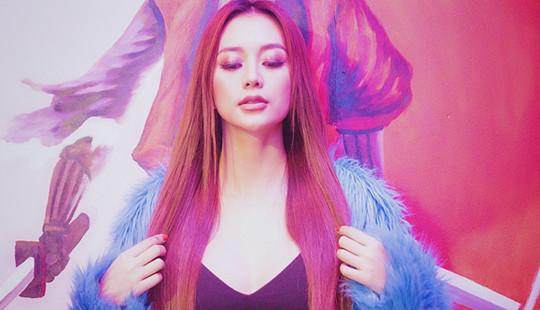 Thiều Bảo Trang thay đổi toàn bộ định nghĩa về MV nhạc Xuân