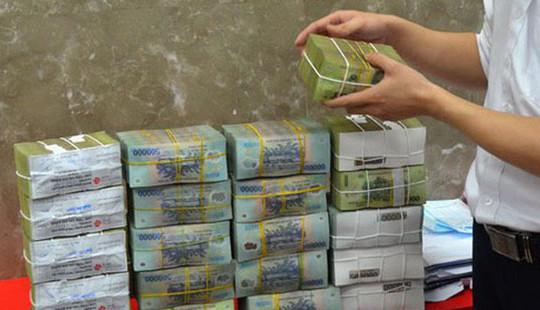 Vụ khách hàng mất tiền tại Eximbank, NHNN nói gì?