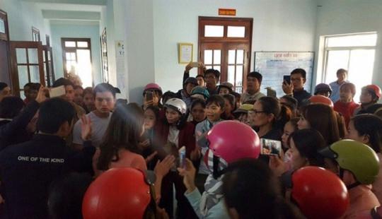 Sở GD-ĐT Đắc Lắk: Hướng dẫn hơn 500 giáo viên bị chấm dứt hợp đồng làm lại thủ tục