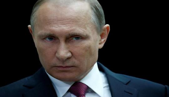 Nga trả đũa mạnh mẽ, trục xuất 23 nhà ngoại giao Anh và đóng cửa Hội đồng Anh