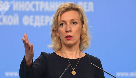 """Nga tuyên bố chất độc """"Novichok"""" để tấn công cựu điệp viên được nghiên cứu ở Anh"""