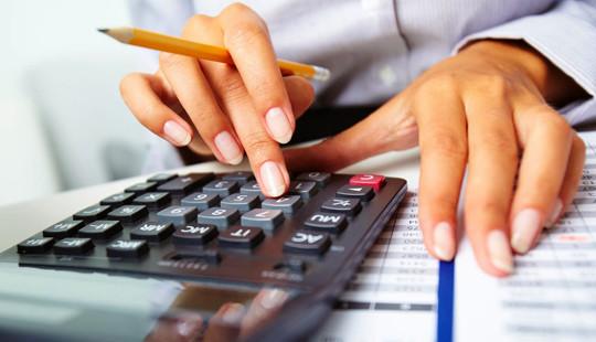 Quyết toán thuế TNCN: Người nộp thuế cần lưu ý về giảm trừ gia cảnh