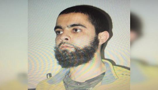 """""""Chiến binh IS"""" xả súng, bắt cóc con tin trong siêu thị Pháp"""