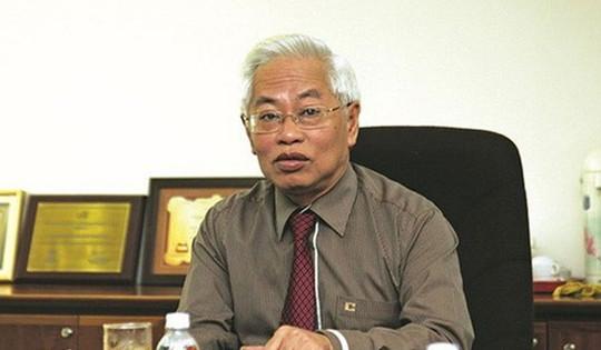 Ông Trần Phương Bình lạm dụng tín nhiệm chiếm đoạt hơn 3.400 tỷ đồng