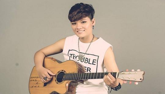 Giọng hát Việt 2018: Hé lộ 5 thí sinh bước thẳng vào vòng Giấu mặt
