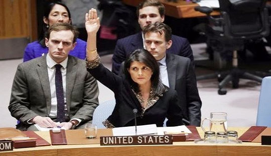Mỹ sẽ trừng phạt Nga vì dung túng cho chính quyền Syria