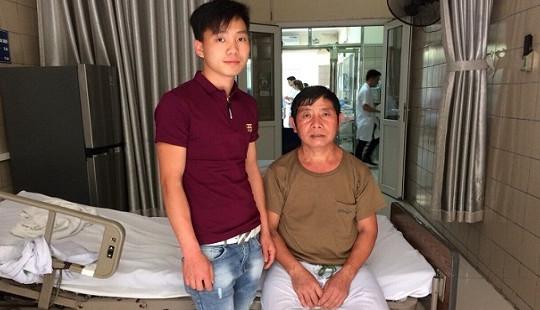 Vụ cả nhà ngộ độc nấm ở Hà Giang: Sức khỏe bệnh nhân cuối cùng đã ổn định