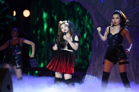 """Ca sĩ 16 tuổi mở màn Live Concert """"Đừng Hỏi Em"""" của Mỹ Tâm tại Nhà hát lớn"""