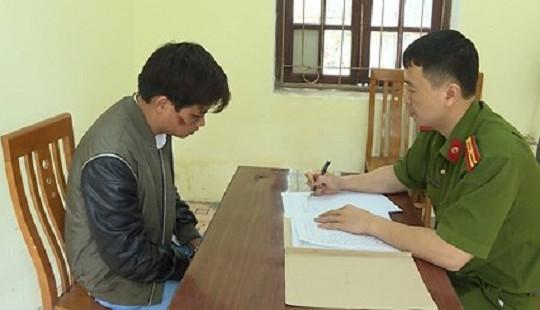 Vụ nghi bắt cóc ở Hưng Yên: Điều tra hành vi dâm ô với trẻ em